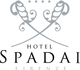 We Can Srl Firenze.Hotel Spadai In Florence Official Site